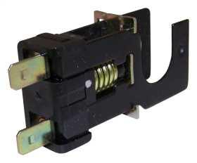 Brake Light Switch J3215938