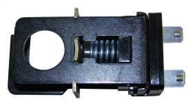 Brake Light Switch J3215939