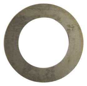 Differential Side Gear Thrust Washer