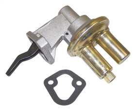 Fuel Pump J3225283