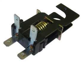 Brake Light Switch J3225787