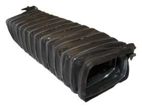 Air Intake Tube