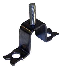 Rocker Arm Bridge