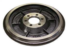 Flywheel Assembly J3240094
