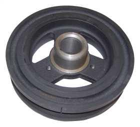 Harmonic Balancer J3242886