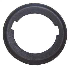Lock Cylinder Gasket
