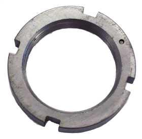 Hub Nut J4004816