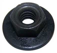 Rocker Arm Nut