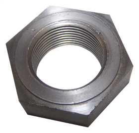 Axle Hub Nut