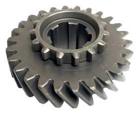 Manual Trans Main Shaft Gear