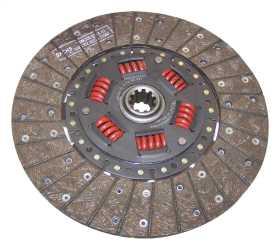 Clutch Disc J5354689