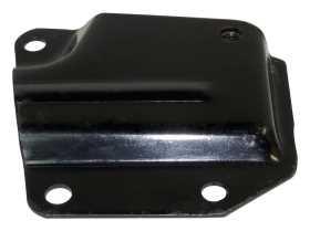 Steering Gear Tie Plate