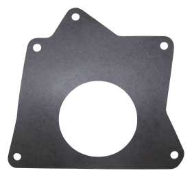 Transmission To Adapter Gasket