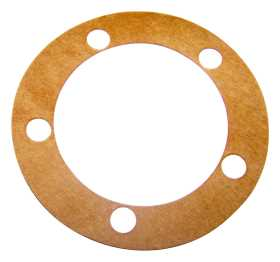 Transmission Case To Adapter Gasket