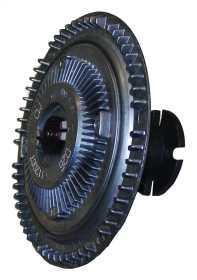 Fan Clutch J5362170