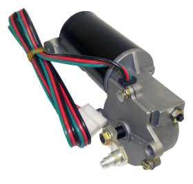 Wiper Motor J5453956