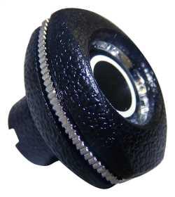 Wiper Switch Knob J5459189