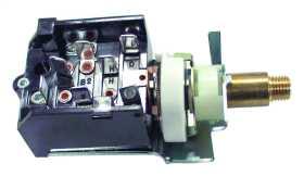 Headlamp Switch J5751098