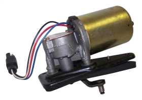 Wiper Motor J5758467