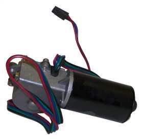 Wiper Motor J5763696
