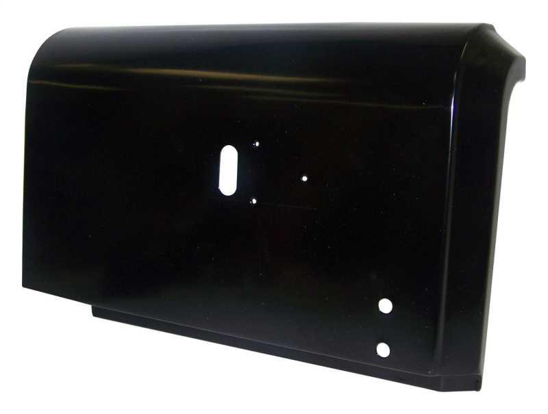 Corner Panel J5764221
