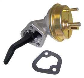 Fuel Pump J6416783