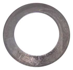 Side Gear Thrust Washer
