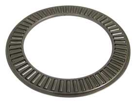 Reduction Unit Bearing