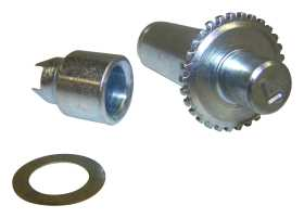 Brake Adjuster Kit J8124513