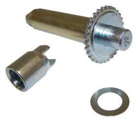 Brake Adjuster Kit J8124514