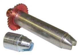 Drum Brake Adjuster J8124518