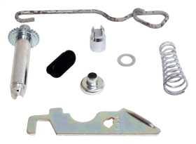 Brake Adjuster Kit J8124524