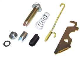 Brake Adjuster Kit J8124525