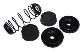 Wheel Cylinder Rebuild Kit J8124566