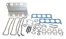Engine Gasket Set J8124695