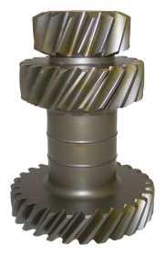 Manual Trans Cluster Gear J8124907