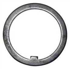 Manual Trans Main Shaft Washer