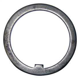 Mainshaft Thrust Washer