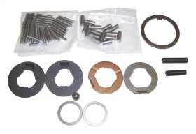 Manual Trans Small Parts Kit