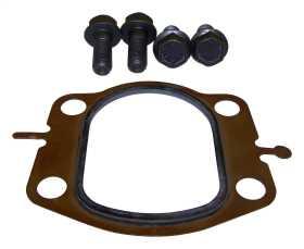 Steering Gear Cover Seal