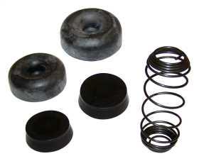 Wheel Cylinder Rebuild Kit J8125880