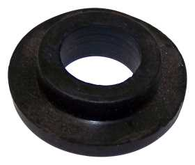 Generator Support Bushing