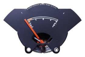 Fuel Gauge J8126927