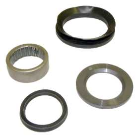 Spindle Bearing Kit