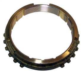 Manual Trans Blocking Ring J8127402