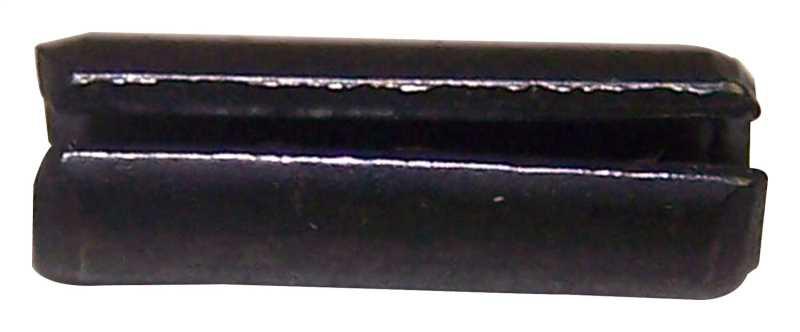 Manual Trans Main Shaft Roll Pin J8127427