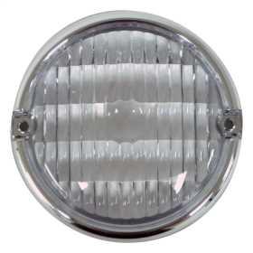 Parking Light Lens J8127449