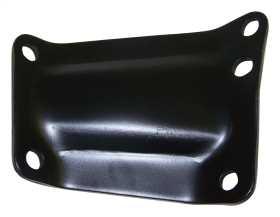 Steering Gear Bracket J8127536