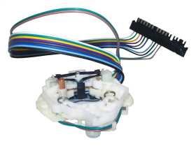 Directional Switch J8127756