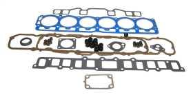 Engine Gasket Set J8128190
